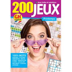 200 Jeux N°48