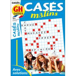 Casés malins N°57