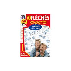 Abonnement Europe - 70...
