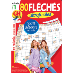 Abonnement Europe - 80...