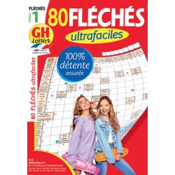 Abonnement France - 80...