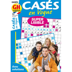 Abonnement France - Casés...