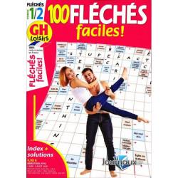 Abonnement 100 Fléchés...