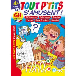 Abonnement France - Tout...