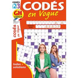 Abonnement France - Codés...