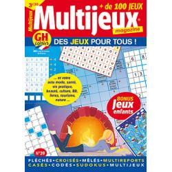 Abonnement France -...