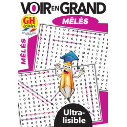 Abonnement France - Voir en...